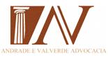 Andrade e Valverde Advocacia